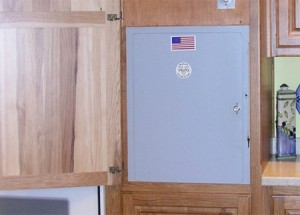 Dumbwaiter Butler Mobility Products