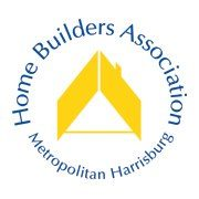 Home Builders Association-Metropolitan Harrisburg